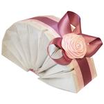 Подарочный чайный набор - Чайная Роза купить за 1100 руб.