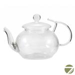 Чайник стеклянный Примула 600 мл купить за 680 руб.