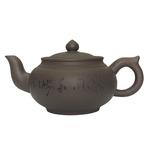 Глиняный чайник Пуэр 350 мл купить за 1150 руб.