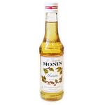 Сироп Monin Лесной орех 250 мл купить за 430 руб.