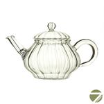 Чайник стеклянный Настурция 250 мл купить за 550 руб.