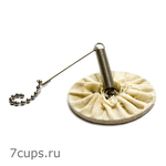 Фильтр тканевый для сифона купить за 350 руб.