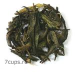 Иван-чай 50 гр - кипрей, копорский чай - Травяной чай купить за 180 руб.