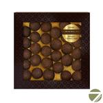 Драже в коробке Chokodelika Фундук с пряностями, 90 гр купить за 300 руб.