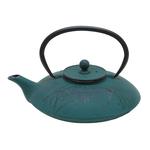 Чугунный чайник Бамбук 800 мл купить за 2266 руб.
