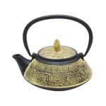 Чугунный чайник Великая стена 800 мл купить за 2312 руб.