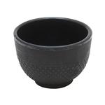 Чугунная чашка Кувшинка 150 мл купить за 620 руб.