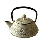 Чугунный чайник Шечен 450 мл купить за 1600 руб.