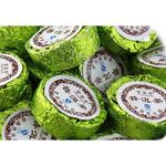 Прессованный Шен Пуэр Мини То Ча Зеленая медалька 50 гр купить за 130 руб.