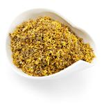 Гуй Хуа 50 гр - Османтус - Традиционная китайская добавка в чай купить за 343 руб.