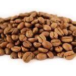 Индия Муссонный Малабар, Gutenberg 100 гр - Кофе в зернах, medium roast купить за 270 руб.