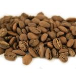 Доминикана Барагона, Gutenberg 100 гр - Кофе в зернах, medium roast купить за 317 руб.