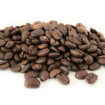 Вьетнам Далат, Gutenberg 100 гр - Кофе в зернах, medium roast купить за 200 руб.