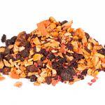 Малиновый коблер 100 гр - Фруктовый чай купить за 143 руб.