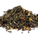 Карельский сбор 100 гр - Зеленый чай с ягодами купить за 177 руб.