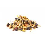 Совершенство  с анчаном 100 гр - Фруктовый чай купить за 150 руб.
