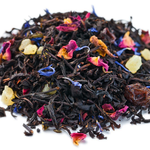 Моя прекрасная Леди 50 гр - Черный чай с добавками купить за 170 руб.