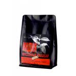Муссонный Малабар Индия - кофе в зернах купить за 740 руб.