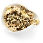 Цзюй Хуа 50 гр - Хризантема - Традиционная китайская добавка в чай купить за 310 руб.