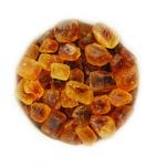 Сахар карамельный Карамель 100 гр купить за 200 руб.