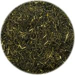 Гёкуро 50 гр - Зеленый японский чай купить за 630 руб.