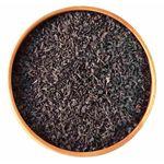 Плантация Грин Флауер 100 гр - Цейлонский черный чай OPA купить за 195 руб.