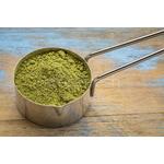 Матча (Маття)  50 гр - Зеленый японский порошковый чай купить за 180 руб.