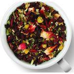 Летнее настроение 100 гр - Травяной чай купить за 210 руб.
