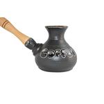 Турка керамическая Эфиопия 200 мл купить за 1700 руб.