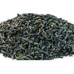 Чжень Мэй 100 гр - Китайский зеленый чай купить за 180 руб.