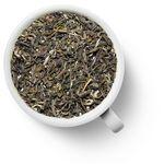 Бай Мао Хоу 50 гр - Император снежных обезьян - Китайский зеленый чай купить за 278 руб.