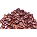 Эспрессо-смесь DESIRE EvaDia - Кофе в зернах, medum roast купить за 200 руб.