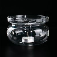 Подставка подогреватель Канны (диаметр 12 см) купить за 715 руб.