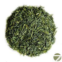 Фукамуши Сенча 50 гр - Зеленый японский чай купить за 290 руб.