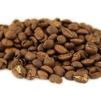 Кения АА+, Gutenberg 100 гр - Кофе в зернах, medium roast купить за 400 руб.