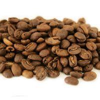 Индонезия Мандхелин, Gutenberg 100 гр - Кофе в зернах, medium roast купить за 350 руб.