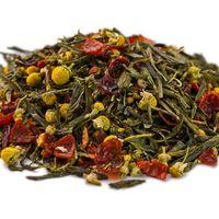 Нектар Афродиты 50 гр - Зеленый чай с добавками купить за 163 руб.
