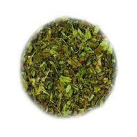 Мята марокканская 50 гр - Трава сушеная купить за 168 руб.