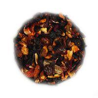 Наглый Фрукт 100 гр - Фруктовый чай купить за 231 руб.