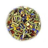 Освежающий 50 гр - Травяной чай (сбор) купить за 170 руб.