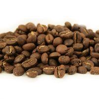 Эфиопия Иргачиф, EvaDia 100 гр - Кофе в зернах, medium roast купить за 287 руб.