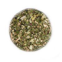 Летняя беседа Липа с мятой 50 гр - Травяной чай купить за 170 руб.