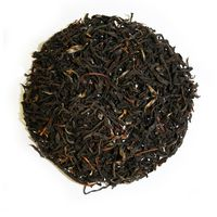 Плантация Киюнг (Ассам) 50 гр - Индийский черный чай TGFOP1 купить за 230 руб.