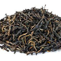 Дянь Хун 50 гр - Красный чай с земли Дянь - Китайский красный чай купить за 187 руб.