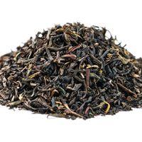 Лапсанг Сушонг 50 гр - Копченый чай с золотыми типсами - Китайский красный чай купить за 225 руб.