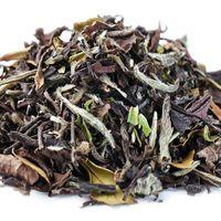 Шоу Мэй 50 гр - Брови Долголетия - Китайский белый чай купить за 205 руб.