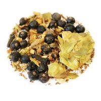 Сбитень монастырский 50 гр - Травяной чай (сбор) купить за 155 руб.