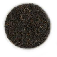 Плантация Ассам 100 гр - Индийский черный чай BLEND ST. TGFBOP купить за 230 руб.