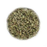 Чабрец Высший сорт 50 гр - Трава сушеная купить за 340 руб.