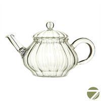 Чайник стеклянный Настурция 250 мл купить за 440 руб.